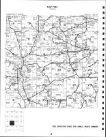 Code 5 - Dayton Township, Boaz, Richland County 1994